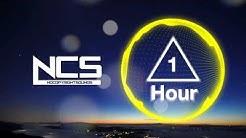 Alan Walker - Fade [1 Hour Version] - NCS Release