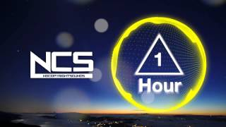 Alan Walker - Fade [1 Hour Version] - NCS Release - Stafaband