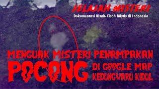 970 Koleksi Foto Penampakan Pocong Di Kedungwaru Kidul Gratis Terbaru