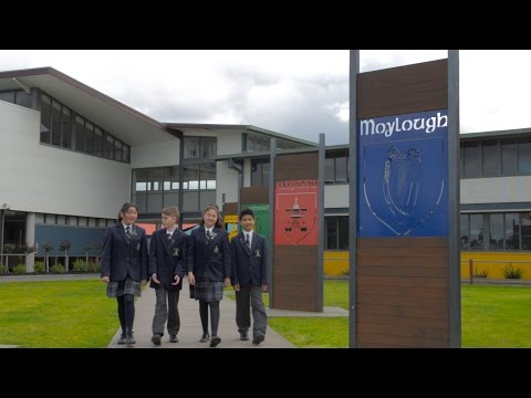 Thomas Carr College - A Day In The Life Of A Year 7 Student