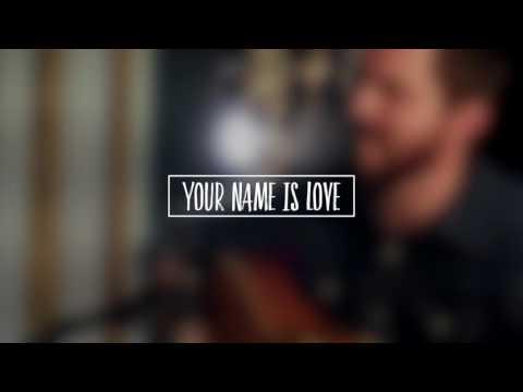 BETHEL MUSIC - Praises (Lyric Video)
