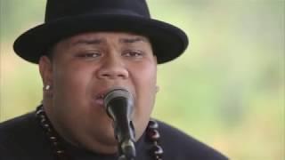 ハワイ州観光局 Kapena - Be As One