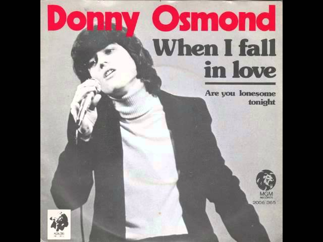 donny-osmond-when-i-fall-in-love-top-40-1973