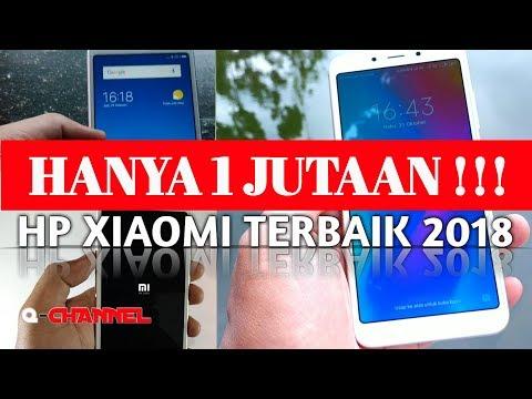 5-hp-xiaomi-1-jutaan-terbaik-2018-||-hp-murah-spek-dewa