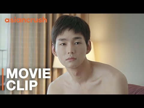 Her Student Boy Toy Is Cheating On Her With Her Co-worker | Clip From 'Misbehavior'