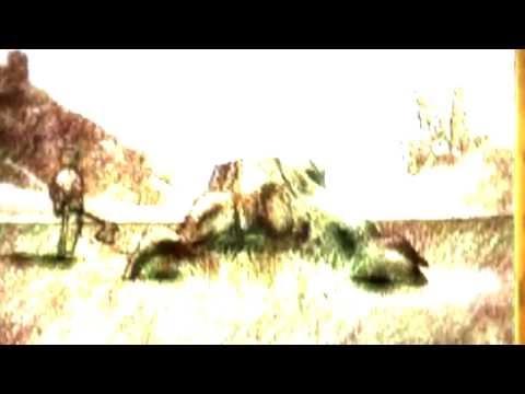 Trailer do filme Devils Gate