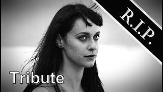 Jessica Falkholt ● A Simple Tribute