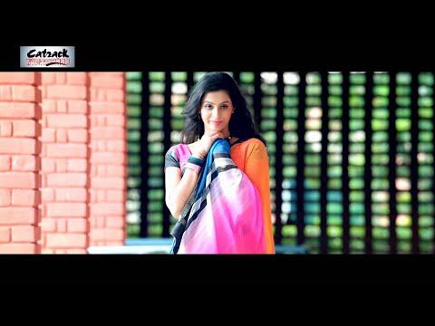 Madam Ji Full Song With English Subtitles | Ammy Virk | Oh My Pyo Ji | Best Indian Romantic Songs