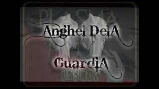 Video CPMM ANGHEL DELA GUARDIA [ PlasmaMusikRecords ] OOBIE download MP3, 3GP, MP4, WEBM, AVI, FLV Agustus 2017