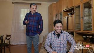 Ful Yere 1 / Фул Ере 1 - Seria 12 / Серия 12