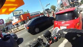 Aut Silvio Pettirossi / Av Aviadores del Chaco / Av Rca Argentina YouTube Videos