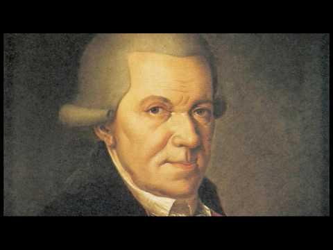 Michael Haydn - Requiem in C minor, MH 155 [Bolton, Mozarteum Orchester Saltzburg]