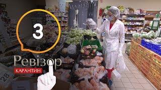 Ревизор. Карантин – Выпуск 3 от 30.04.2020