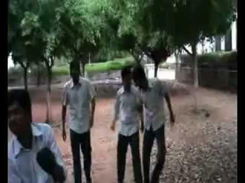 [DOCTOR]_shortfilm _By_Suman_Chakravarthi.flv