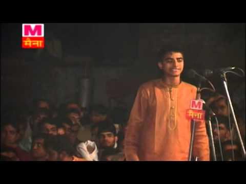 Haryanvi - Maina Comp  Ki Hit Ragniyan Ragni 9 | Master Satveer,Bali Sharma,Vikas, Ma