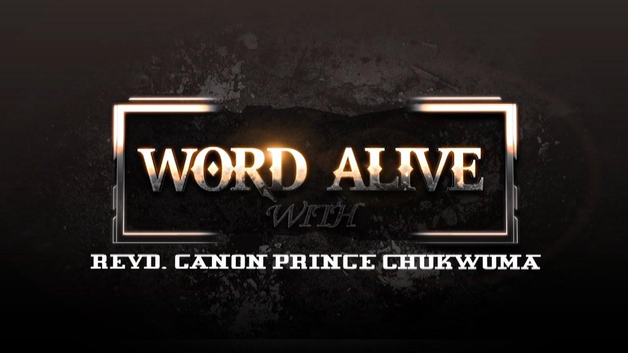 Download Enwerem Enyi By Prince Chukwuma