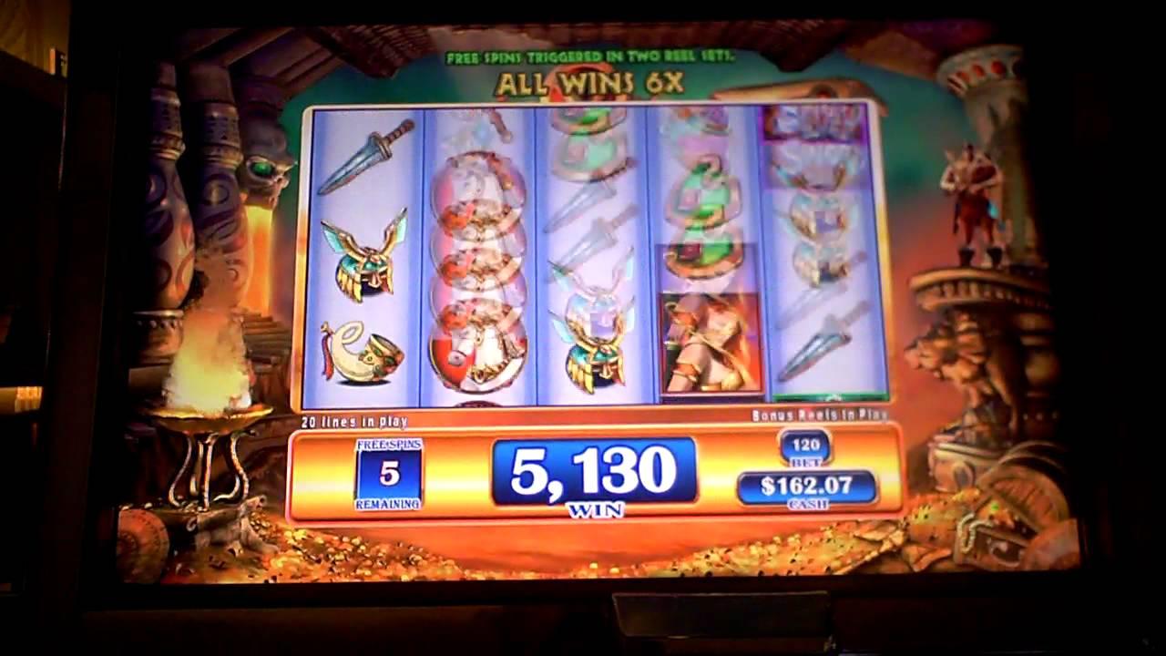 Casino pennsylvania slot map of casino in reno