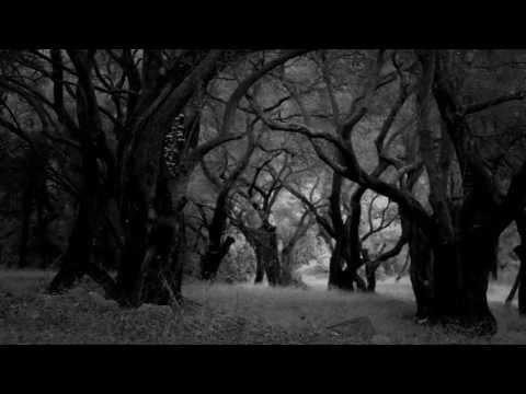 Клип Abyssphere - Ад Без Тебя