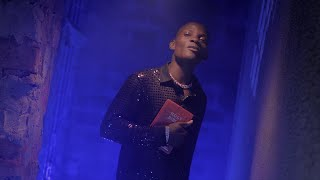 Dexter - Daddy - music Video