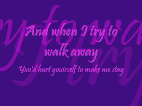 ExFactor  Lauryn Hill With On Screen Lyrics