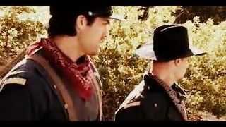 FORBIDDEN TERRITORY (TERRITOIRE INTERDIT) MOVIE - 2005 - ENGLISH SUBTITILED