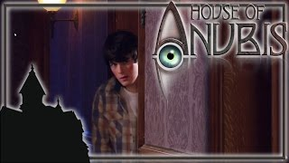 House of Anubis - Episode 101 - House of envy - Сериал Обитель Анубиса