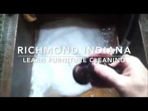 furniture cleaning near me Richmond Indiana Learn Furniture Cleaning Near Me   YouTube furniture cleaning near me