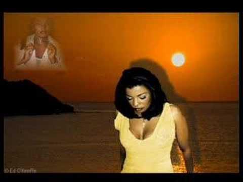 Syleena Johnson - More feat. Anthony Hamilton