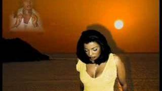 Syleena Johnson - More feat. Anthony Hamilton