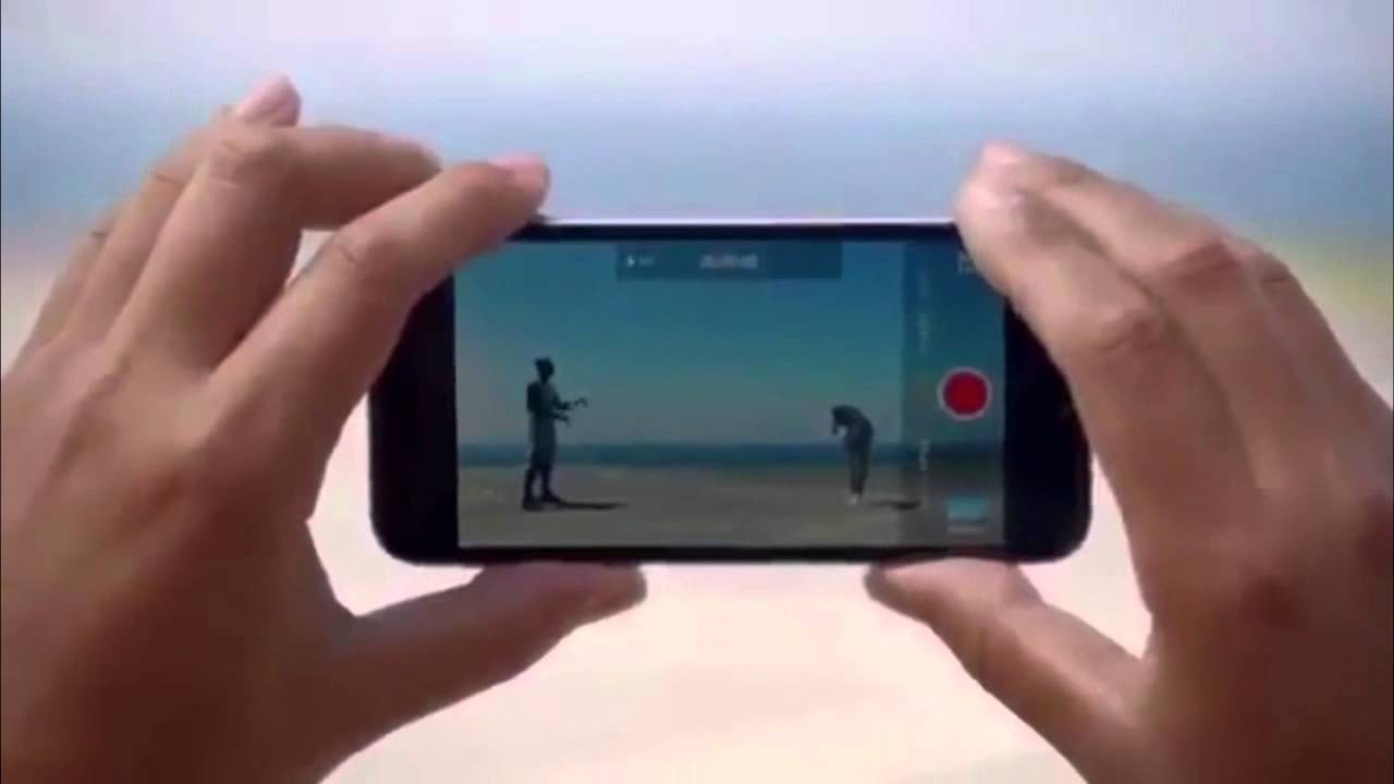 iphone slow motion camera apple iphone 6 plus new quot motion 15461