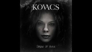 Kovacs -  He Talks That Shit