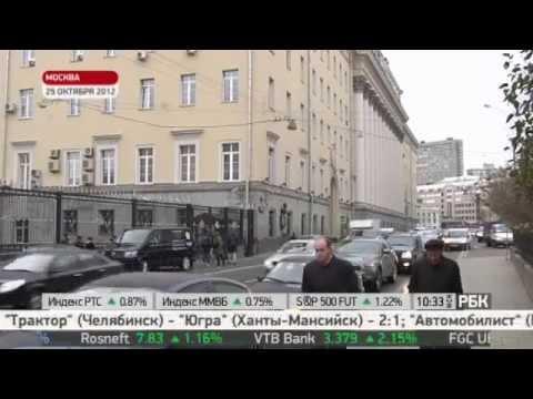 Медведев крышует Васильеву и Сердюкова
