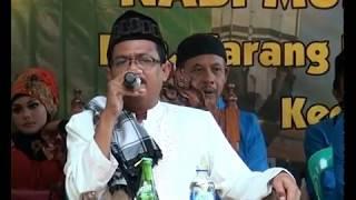 PENGAJIAN LUCU KH ABDUL QODIR Kyai Gali dari Semarang 1
