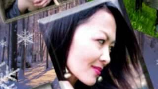 Lue Vang -- Zaum Kawg (Nkauj Hmoob)