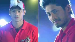 BPL 2017 | Chittagong Vikings Official Theme Song 2017 | We Fact |