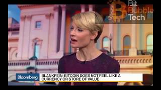 How To Profit From The Bitcoin Bubble Make Money Without Owning Bitcoin