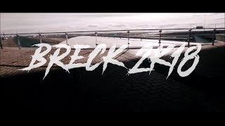 Official Breck 2K18 Movie