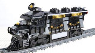 lego-locomotive-moc