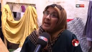 عائلات مقصية من الترحيل ببولوغين تطالب الوالي زوخ بإنصافها