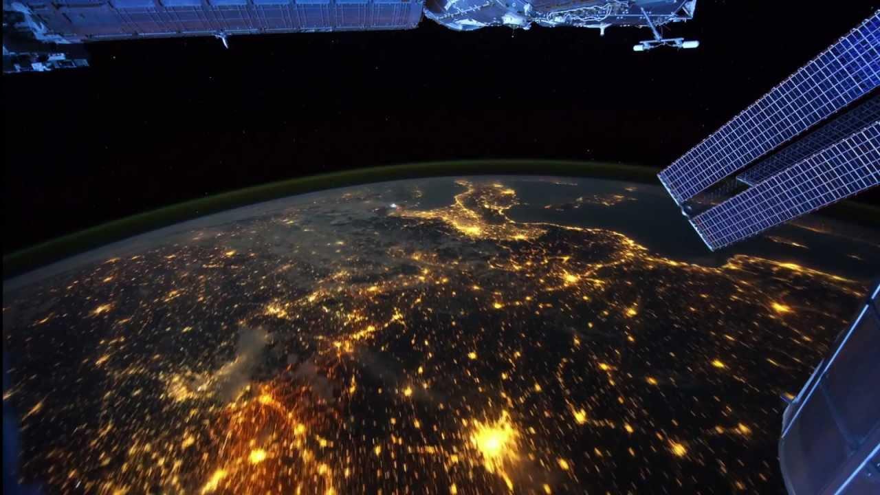 Fotos de la tierra vista desde marte 33