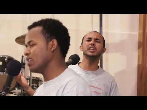 philadelphia Evangelical Eritrean church colombus,ohio youth ministry