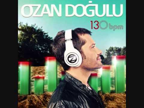 Ozan Dogulu feat Ziynet Sali - SEN MUTLU OL 2013 yep yeni