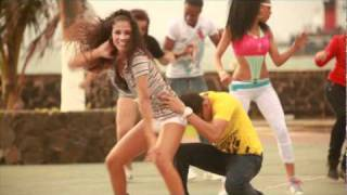 Repeat youtube video EL BAILE DEL CHOQUE REMIX  Lorna feat Mr Saik