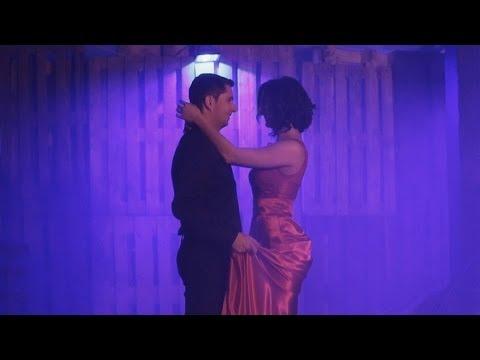 Смотреть клип Триада - Твой Танец