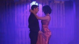 Триада - Твой танец (Официальное видео)