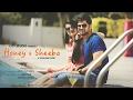 Best Indian Pre Wedding Shoot | Honey & Sheeba | Zindagi | Akhil | LKS