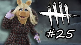 playing-dead-by-daylight-25-when-pigs-attack