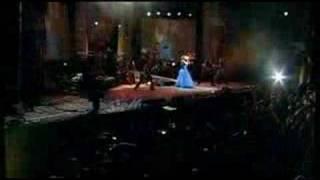 Chenoa : Donde Estés #YouTubeMusica #MusicaYouTube #VideosMusicales https://www.yousica.com/chenoa-donde-estes/ | Videos YouTube Música  https://www.yousica.com