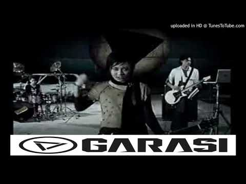 Free Download Garasi - Lelah Mp3 dan Mp4