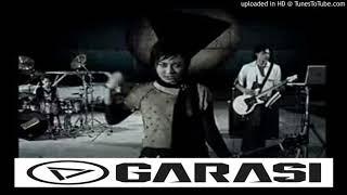 Garasi - Lelah